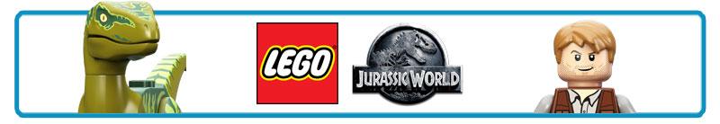 /></h2> <p>A<span></span><strong>LEGO Jurassic World</strong><span></span>ugyanakkor mindezt úgy éri el, hogy közben<span></span><strong>maximális tisztelettel adózik a filmeknek</strong>, ami nemcsak a megidézett jelenetek és történet, hanem a<span></span><strong>több mint 100 választható karakter és dinoszaurusz</strong><span></span>tekintetében is igaz lesz, akik között a sorozat összes ismert szereplője felbukkan majd. Mindeközben<span></span><strong>a játékmenet a korábbi LEGO-játékok örökségét hivatott ápolni</strong>, ezáltal ismét egy külsőnézetes akció-kaland vár ránk, amelyben a sok-sok humor mellett<span></span><strong>kiemelkedő szerep jut az építésnek, a felfedezésnek, a harcoknak, de mindenekelőtt az ötletes fejtörőknek</strong>, amelyek között logikai és ügyességi feladványokat egyaránt megtalálhatunk majd.</p> <p>Az alkotásban természetesen ezúttal is kiemelt fontosságú szerep jutott a<span></span><strong>kooperatív élményeknek</strong>, ebből kifolyólag akár<span></span><strong>egy barátunk oldalán is átélhetjük majd a jól ismert filmes eseményeket</strong>, az izgalmakat, valamint természetesen azok humoros újragondolásait.</p> <p><iframe width=