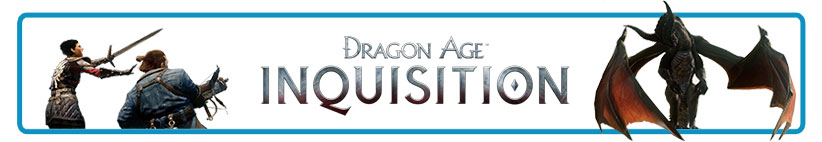 /></h2> <h2>Dragon Age Inquisition ismertető</h2> <p>Next-gen formában folytatódik a BioWare sötét fantasy-meséje: a<strong>Dragon Age III</strong>-ban ismét hadba állhatunk Thedas védelméért, és részt vehetünk a rengeteg különböző fajt, harcost, varázslót, íjászt és más önkéntest felvonultató<strong>Inkvizíciós Sereg</strong>felállításában. Készen állsz életed eddigi legnagyobb próbatételére?</p> <p>A Dragon Age III: Inquisition a rajongók nagy örömére szinte<strong>teljesen visszatér az első epizód alapjaihoz</strong>, így jóval nagyobb bejárható terület, sokszínűbb karakteralkotási lehetőségek és taktikázást sem nélkülöző összecsapások várnak ránk a játékban. Végre egy szerepjáték, ami amellett, hogy<strong>hű marad a nagy klasszikusokhoz</strong>, újdonságokból sem szenved hiányt!</p> <p>Mindez ráadásul PlayStation 4 konzolon<strong>lenyűgöző grafikával</strong>és minimálisra redukált töltési időkkel párosul, így bátran kijelenthetjük, hogy a legoptimálisabb játékélmény így,<strong>next-gen kiadásként</strong>érhető el a Dragon Age III esetén. Oszd meg a leglátványosabb harcjeleneteket egyetlen gombnyomással a