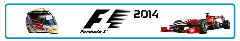 /></h2> <p>A<span></span><strong>Codemasters</strong><span></span>csapata idén is ellát minket egy újabb F1-játékkal, aminek köszönhetően<span></span><strong>nem maradunk le az aktuális évad változásairól</strong>, sőt mi több, újraélhetjük vagy meg is másíthatjuk a szezon során átélt eseményeket.</p> <p>A<span></span><strong>F1 2014</strong><span></span>minden tekintetben<span></span><strong>finomította és frissítette az előző részben megismert sajátosságokat</strong>, ezáltal aktualizálták az autók külső és belső változásait, az istállókon belüli módosításokat, valamint a szabályokat, de<span></span><strong>finomították a vezetési modellt</strong>, és még a nehézségi szintet is a játékos teljesítményéhez igazították.</p> <p>Tehát az aktuális szezon minden apró-cseprő újdonsága helyet kapott a<span></span><strong>F1 2014</strong>-ben, ami idén is rendkívül<span></span><strong>realisztikus élményekkel, szemkápráztató grafikával, valamint egy- és többjátékos módokkal<span></span></strong>együtt érkezik ? elsődlegesen a sportág és a száguldás kedvelőinek dedikálva.</p> <ul> <li><strong>Éld újra a száguldó cirkusz aktuális évadát</strong>, és módosítsd kedved szerint kedvenc pilótáid eredményeit!</li> <li>A jól ismert autók, versenyzők, pályák és szabályok várnak rád a<span></span><strong>minden eddiginél szebb és realisztikusabb megvalósítás</strong><span></span>társaságában!</li> <li>Versenyezz gépi ellenfelek ellen, vagy a multiplayer módnak köszönhetően<span></span><strong>mérd össze tudásodat valódi játékosokkal</strong>!</li> </ul> <p></p> <p><strong>Érdekel milyen is a játék? Nézd meg ezt a Youtube-os videót róla:</strong><br /><strong></strong></p> <p><iframe width=