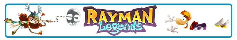 /></h2> <p>Fél évvel az eredeti verzió megjelenése után végre a nextgen platformokra, így PlayStation 4-re is megérkezik a<span></span><strong>Rayman Legends,<span></span></strong>ami 2013-ban számos Év Játéka-díjat zsebelt be a platformerek kategóriájában. Felkészültél életed eddigi<span></span><strong>legőrültebb Rayman-epizódjára?</strong></p> <p>A játékban a klasszikusokhoz méltóan nemcsak a legendás játékmenettel a középpontban, hanem csodaszépen megfestett hátterek előtt is kalandozhatunk, ezúttal a<strong>középkori várak, lovagok és sárkányok</strong>világát előtérbe helyezve.</p> <p>A nagy kaland során Rayman mellett a korábbi epizódokból megismert bajtársak is velünk tartanak majd, így nemcsak egyedül, hanem néhány barátunk oldalán is átélhetjük majd az izgalmakat rejtő történetet, méghozzá a<strong>kooperatív módnak köszönhetően</strong>.</p> <h2><iframe width=
