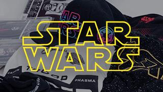 Star Wars ajándéktárgyak