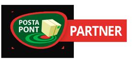 PostaPont Partner